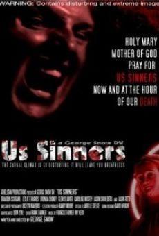 Ver película Us Sinners