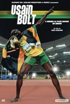 Ver película Usain Bolt: The Movie