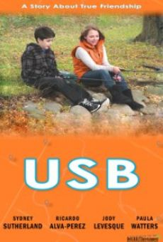 Watch USB online stream
