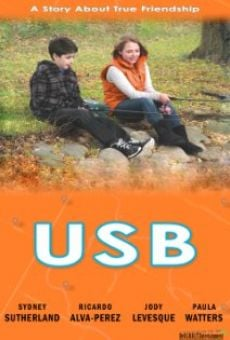 USB online