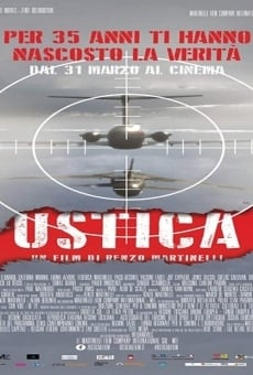 Ustica online streaming