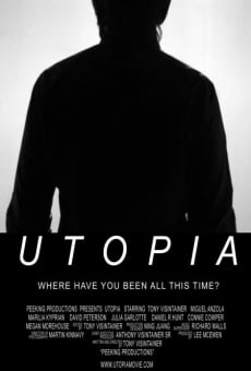 Utopia gratis