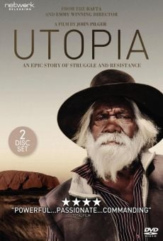 Utopia online free