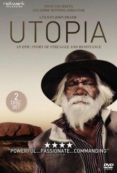Watch Utopia online stream