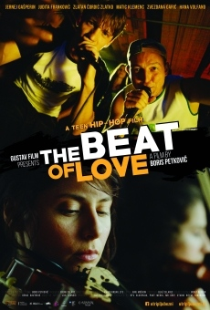 The Beat of Love: Utrip Ljubezni online kostenlos