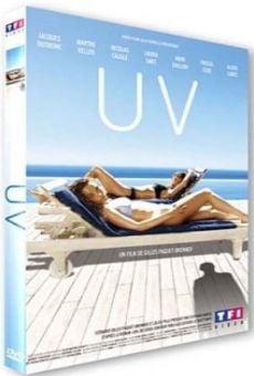 UV gratis