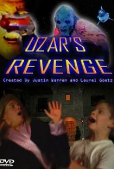 Uzar's Revenge online streaming