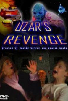 Uzar's Revenge online kostenlos