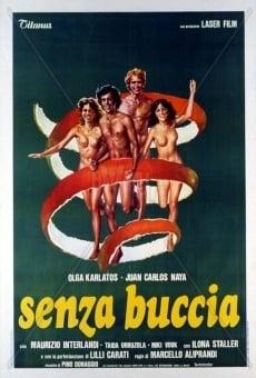 Ver película Vacaciones al desnudo