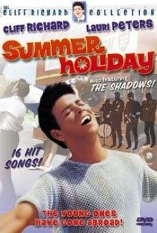 Summer Holiday gratis