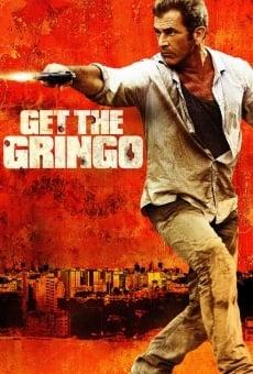 Get the Gringo on-line gratuito