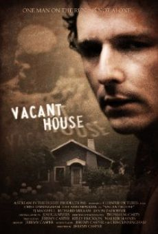 Vacant House online streaming