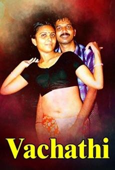Ver película Vachaathi