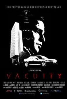 Watch Vacuity online stream