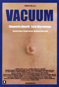 Vacuum on-line gratuito