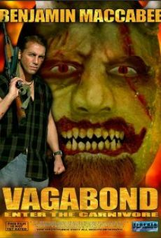 Ver película Vagabond