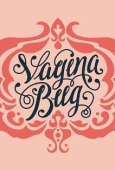 Vagina Bug online free