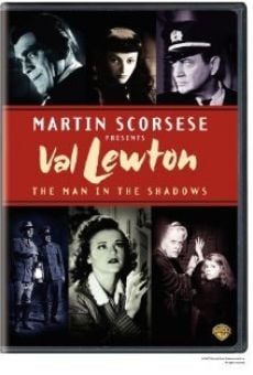 Val Lewton: The Man in the Shadows online kostenlos