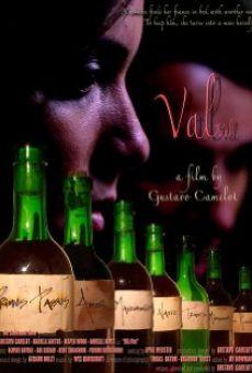 Ver película Val/Val