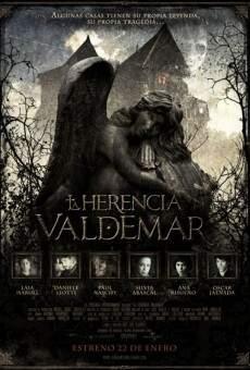 Ver película Valdemar