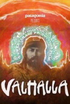 Ver película Valhalla