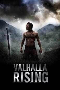 Valhalla Rising online