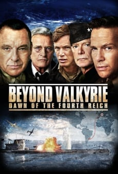 Beyond Valkyrie: Dawn of the 4th Reich on-line gratuito