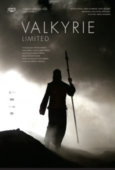 Valkyrie Limited on-line gratuito