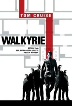 Ver película Valkiria