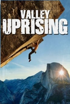 Valley Uprising on-line gratuito
