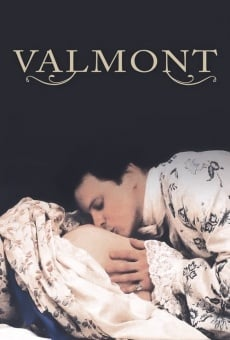 Valmont online streaming