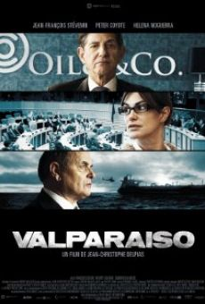 Watch Valparaiso online stream