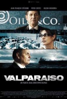 Valparaiso online