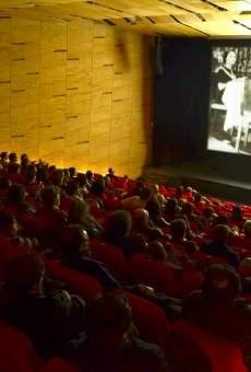 Ver película Valparaíso la Humanidad del Patrimonio
