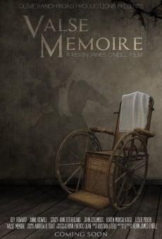 Ver película Valse Mémoire
