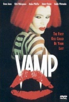 Vamp online