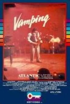 Ver película Vamping