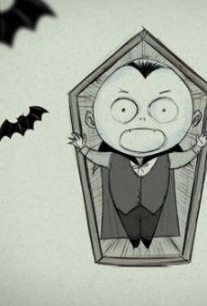 Vampire Bash