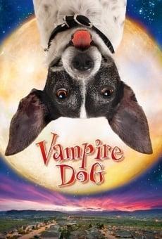 Vampire Dog online