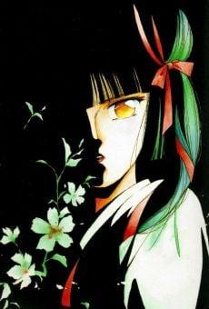 Ver película Vampire Princess Miyu