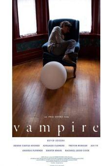 Ver película Vampire