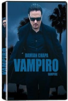 Vampiro on-line gratuito