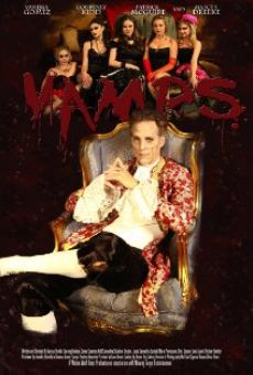 Vamps online streaming