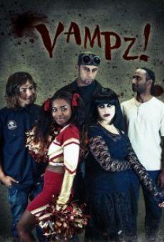 Ver película Vampz!