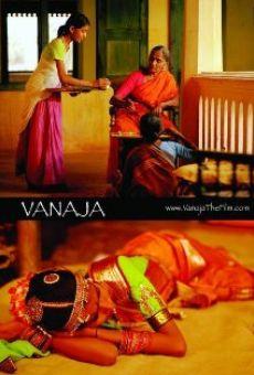 Ver película Vanaja
