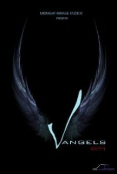 Watch Vangels IRA online stream