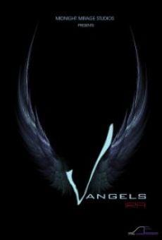 Ver película Vangels IRA