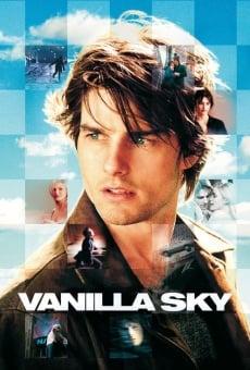 Ver película Vanilla Sky