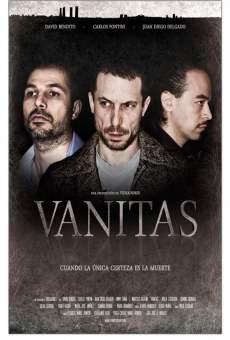 Ver película Vanitas