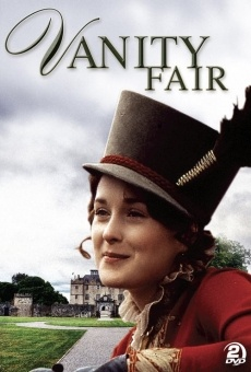 Vanity Fair on-line gratuito